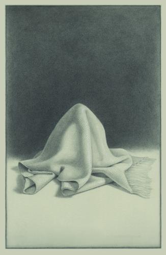 Veiled Identity
